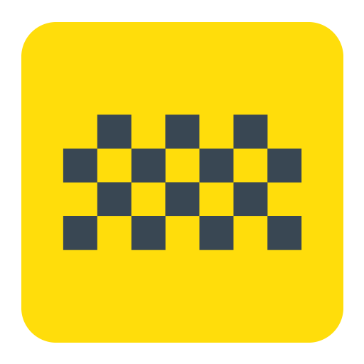 Icon_512x512.png